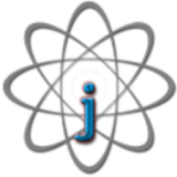 www.justinsilver.com