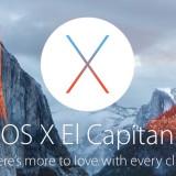 el_capitan_logo
